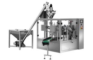 兽药包装机-全自动粉剂兽药包装机-兽药包装流水线